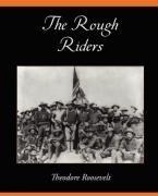 Rough Riders pdf epub