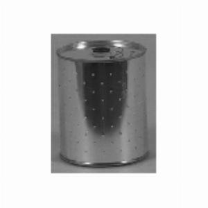 fleetguard Lube cartucho de filtro Pack de 12 parte no: lf3358: Amazon.es: Amazon.es