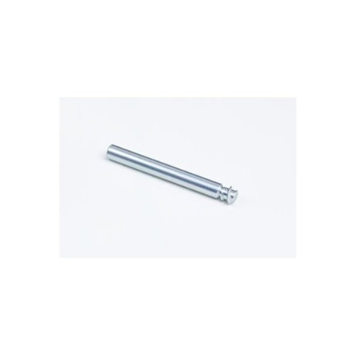 3M 1/4 in x 2 in Roloc TS & TSM Mandrel 85097 [PRICE is per MANDREL]