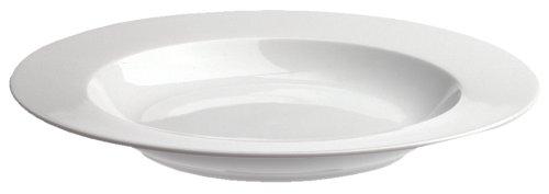 Revol Grands Classiques Alaska 11-3/4-Inch Soup Plate