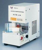 Akiles Diamond 5 Electric Corner Rounding - Equipment Corner Rounding