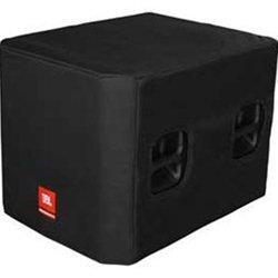 JBL Bags STX818S-CVR Speaker Cover