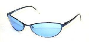 Arnette glasses sun swinger this remarkable