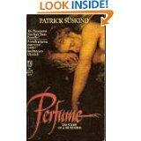 Perfume Exp, Suskind, 0671646761