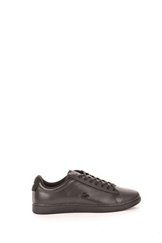 Sneakers Autunno inverno Lacoste Uomo 736spm0012 7Yfb6gy
