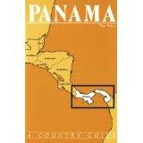 Panama, Tom Barry, 0911213244
