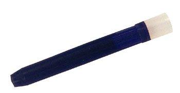 Namiki Refill Pen - 6