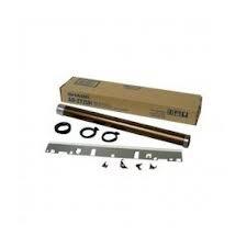 Sharp Genuine Brand Name, OEM AR272UH (AR-272UH) Fuser Roller Kit for AR-M237, AR-M277 Printers