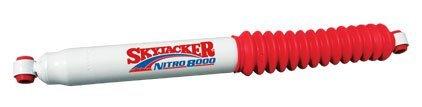 Skyjacker Suspension N8023 NITRO SHOCK (Ford F350 Skyjacker Suspension)