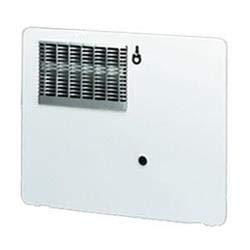 Suburban 522147 Tankless Water Heater Door Assembly for Atwood 6 Gallon Retrofit-Polar White Suburban Mfg. Co.
