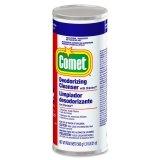 Procter & Gamble Disinfectant Cleanser - 3