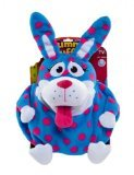 Tummy Stuffers Wild Ones! Polka Dot Bunny