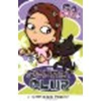 The Secret Club by Perry, Chrissie [Square Fish, 2007] Paperback [Paperback] pdf
