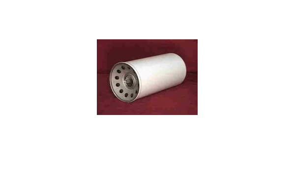 Killer Filter Replacement for STAUFF CORP SF6721 Pack of 2