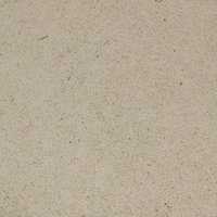 Antalya Beige Polished Limestone Tiles (lm8) SAMPLE Tilesporcelain