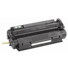 Remanufactured Replacement Laser Toner Cartridge for Hewlett Packard Q2613X (HP 13X) High-Yield Black ()