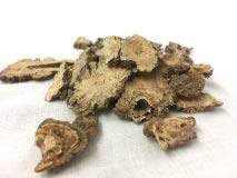 Straw Weed/Chinese Lovage Root|Gao Ben|藁本|Ligusticum sinense Oliv. ()