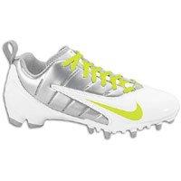 Nike Wmns Speedlax Iii (Womens) - 10.5