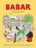 A Babar Treasury (Proprietary)