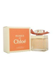 chloe-roses-eau-de-toilette-spray-for-women-25-ounce