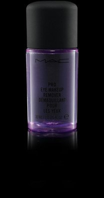 yves-rocher-lavadin-anti-perspirant-deodorant-roll-on-50ml