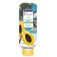 Freeman Papaya and Lime Shine Conditioner 13.5 fl oz (400 (Freeman Papaya)