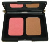 Blush Bronzer Duo - 8