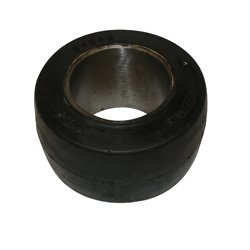 14 Tires For Sale - 5