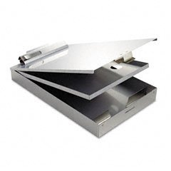 SAUNDERS Cruiser Mate Aluminum Portable Desktop, 1