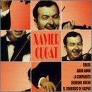 Xavier Cugat - Grandes Orquestas Americanas By Xavier Cugat (2000-08-15) - Zortam Music