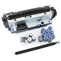 Maintenance Kit - 110v - LJ Ent M604 / M605 / M606 series