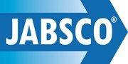 Jabsco 30002-0000 Pump Part by Jabsco