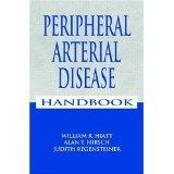 Download Peripheral Arterial Disease Handbook [PAPERBACK] [2001] [By William R. Hiatt(Editor)] ebook