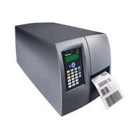 EasyCoder PM4i - Label Printer - B/W - Direct Thermal/Thermal Transfer - Roll (4.5 in) - 203 dpi - up to 472.4 inch/min - Serial, USB, 10/100Base-TX