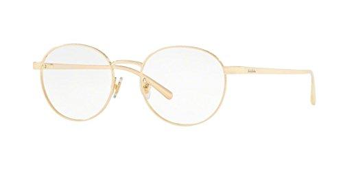Eyeglasses Brooks Brothers BB 1052 1001 - Brothers Brooks Eyeglass Frames