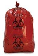 Biohazard Bag Regulations - 9