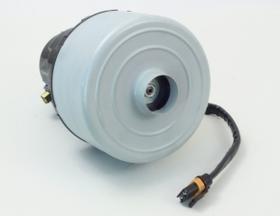 Tennant - Castex Nobles 1039763 - Vac Motor, 24V Dc, 3 Stage
