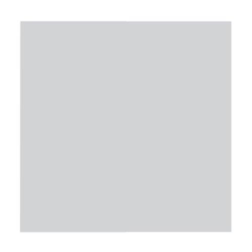 OSHA Notice – Noticeセーフ床ロード制限を超えない_ LBS Sign  ラベル 10