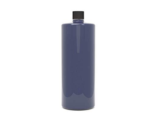 PrimoChill Opaque - Pre-Mix (32oz) - Steel Blue