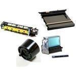1 Print Head for ST S-Class Printers, 203 DPI Resolution (S Class Printhead)