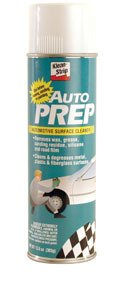 kleanstrip-esw362-prep-all-wax-and-grease-remover-aerosol