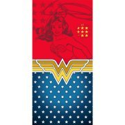 Wonder Woman Beach Towel by Jumping bean