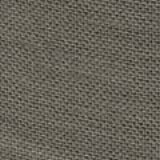 Gray Burlap Fabric, 100% Jute, 56 Inches Wide by the Yard