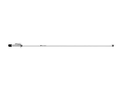 TP-LINK TL-ANT2415D - Antena omnidireccional para exteriores - conector hembra N Resistente a la intemperie 2.4GHz 15 dBi