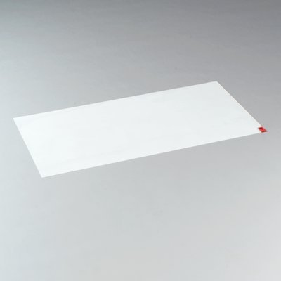 "3M 96835-case Clean-Walk Mat 5830 White, 18"" x 46"" (Pack of 4)"