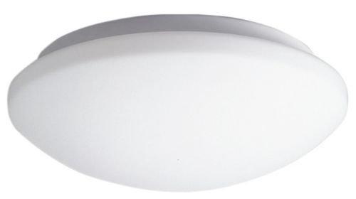 Lampada con sensore di movimento max w ip amazon