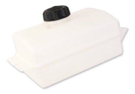 Guaranteed Fit Parts Replacement Craftsman Sears Lawn Tractor and Mower Fuel Tank - Replaces Part Number ()