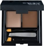 Sleek Make Up Brow Kit - Light