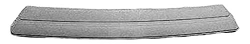OE Replacement Chevrolet Trailblazer Rear Bumper Step Pad (Partslink Number GM1191108)
