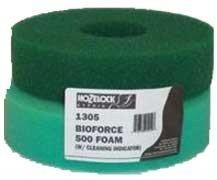 Hozelock / Cyprio BIOFORCE 500 Replacement Foam Post - Bioforce Cyprio